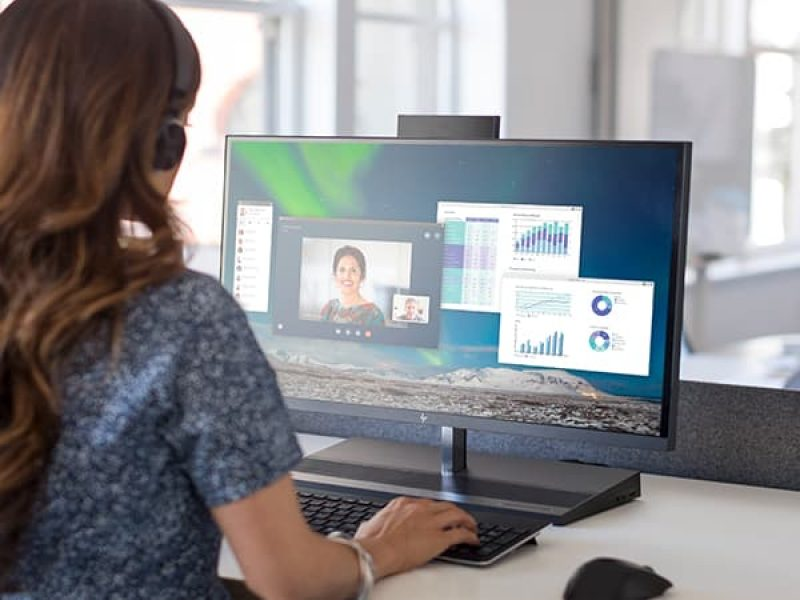 10-best-video-conference-software-solutions-2020-hero1586792368789668